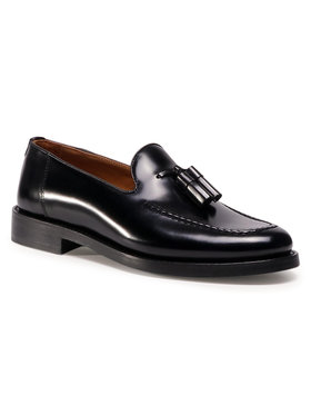 Gant Gant Обувки Almon 21671002 Черен