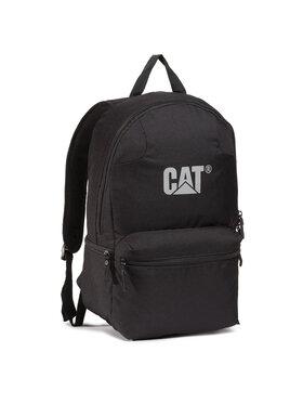 CATerpillar CATerpillar Раница Escola 83782-01 Черен