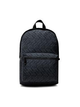 Calvin Klein Calvin Klein Rucksack Ck Code Campus Bp Zz K50K508095 Grau