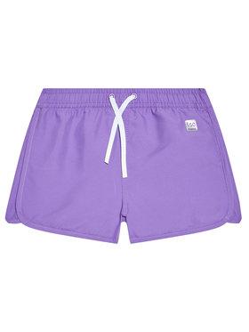 Reima Reima Short de bain Nauru 532230 Violet Regular Fit