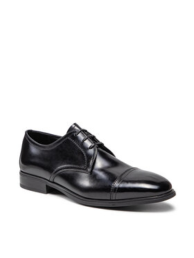 Fabi Fabi Pantofi FU0400A Negru