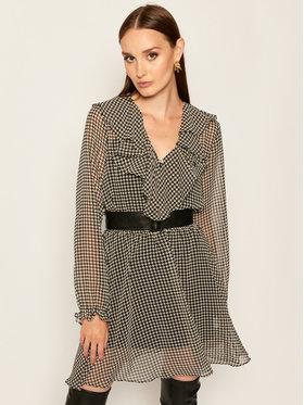 Marella Marella Kleid für den Alltag Teresa 32261108 Bunt Regular Fit