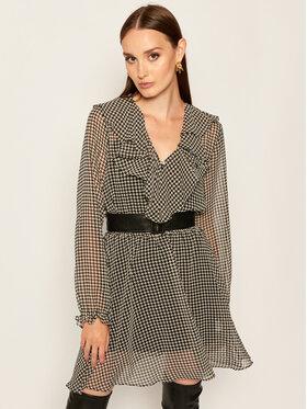 Marella Marella Robe de jour Teresa 32261108 Multicolore Regular Fit
