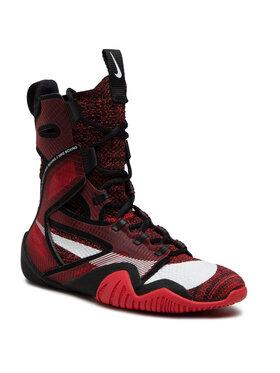 Nike Nike Topánky Hyperko 2 CI2953 606 Červená