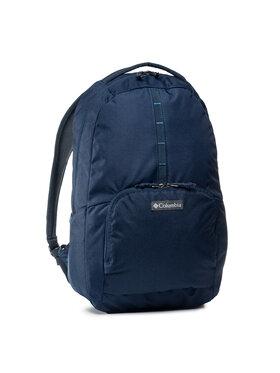 Columbia Columbia Sac à dos Mazama 25L Backpack UU0090 Bleu marine