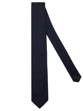 Joop! Joop! Cravată 17 Jtie-06Tie_7.0 30023558 Bleumarin