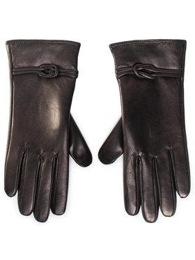 Gino Rossi Gino Rossi Дамски ръкавици AR0189-000-OG00-9900-T Кафяв