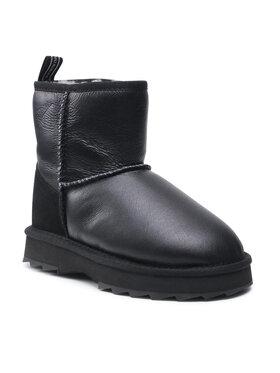 EMU Australia EMU Australia Обувки Sharky Mini Town W12637 Черен
