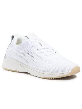 Gant Gant Laisvalaikio batai Delyn 22538597 Balta