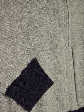 Polo Ralph Lauren Polo Ralph Lauren Megztinis 321787062 Regular Fit