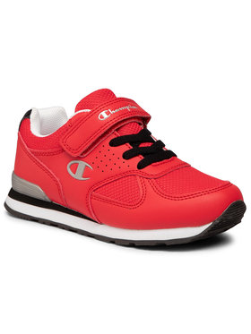 Champion Champion Sneakers Erin Mesh B Ps S31980-S20-RS001 Rot
