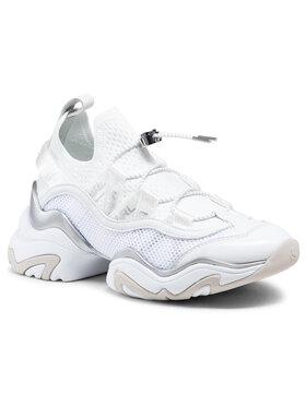 KARL LAGERFELD KARL LAGERFELD Sneakers KL62325 Blanc
