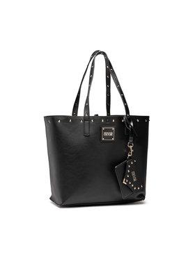 Versace Jeans Couture Versace Jeans Couture Τσάντα 71VA4BE9 Μαύρο