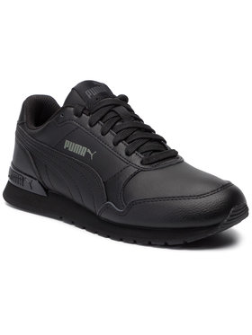 Puma Puma Sneakers ST RUNNER V2 L JR 36695901 Negru