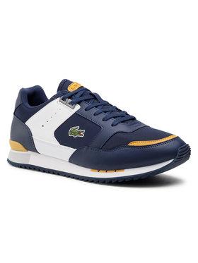 Lacoste Lacoste Sneakers Partner Piste 01201 Sma 7-40SMA00252M3 Bleumarin
