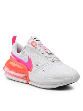 Nike Nike Buty Air Max Up CK7173 001 Szary