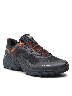 Salewa Salewa Turistiniai batai Ms Ultra Train 3 61388-3327 Tamsiai mėlyna