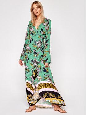 Maaji Maaji Kimono 1579CKI008 Žalia