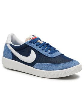 Nike Nike Pantofi Killshot Sp DC1982 400 Albastru