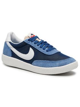 Nike Nike Topánky Killshot Sp DC1982 400 Modrá
