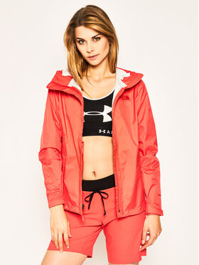 The North Face The North Face Demisezoninė striukė Venture 2 NF0A2VCRN Regular Fit