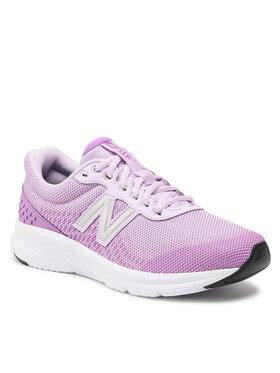 New Balance New Balance Chaussures W411CV2 Violet