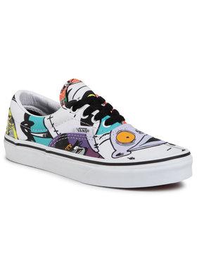 Vans Vans Πάνινα παπούτσια Era VN0A38H8T2T1 Έγχρωμο