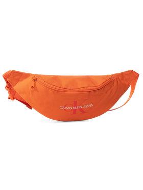 Calvin Klein Jeans Calvin Klein Jeans Övtáska Streetpack K50K505816 Narancssárga