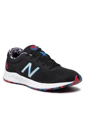 New Balance New Balance Chaussures GPARISB2 Noir