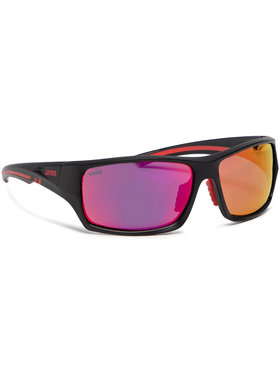 Uvex Uvex Слънчеви очила Sportstyle 222 Pola S5309802330 Черен