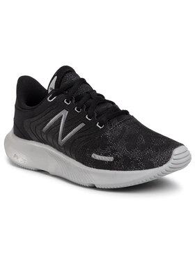 New Balance New Balance Topánky W068LK Čierna