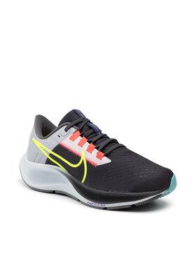 Nike Nike Topánky Air Zoom Pegesus 38 Le DJ3129 001 Čierna