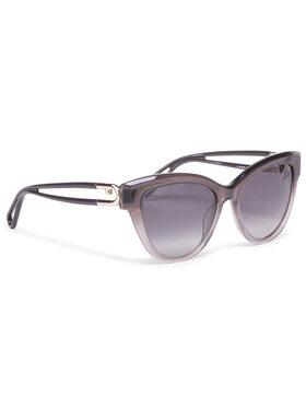 Furla Furla Napszemüveg Sunglasses SFU466 WD00007-ACM000-G1R00-4-401-20-CN-D Szürke