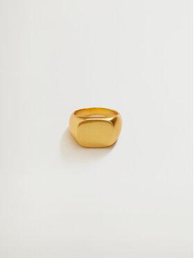 Mango Mango Gyűrű Brigida 17072502 Arany