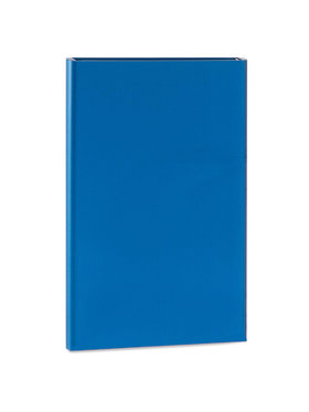 Secrid Secrid Kreditkartenetui Cardprotector C Blau