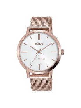 Lorus Lorus Годинник RG262NX9 Рожевий