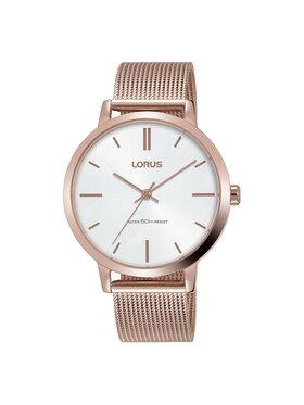 Lorus Lorus Karóra RG262NX9 Rózsaszín