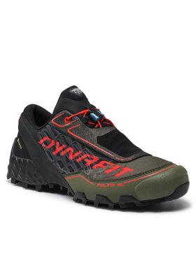 Dynafit Dynafit Pantofi Feline Sl Gtx GORE-TEX 64056 Negru