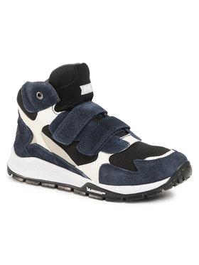 Primigi Primigi Sneakers 6420500 S Dunkelblau