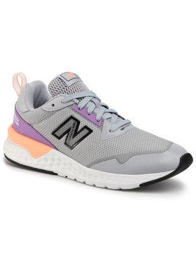 New Balance New Balance Laisvalaikio batai WS515RB2 Pilka