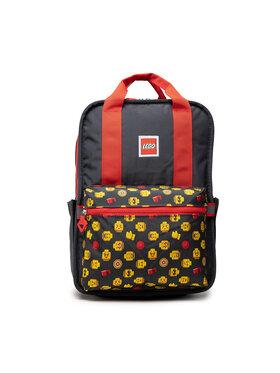 LEGO LEGO Plecak Tribini Fun Backpack Large 20128-1932 Szary