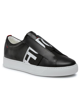 Hugo Hugo Sportcipő Futurism 50441809 10201909 01 Fekete