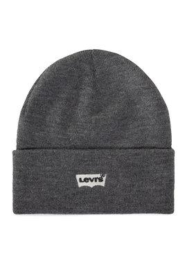 Levi's® Levi's® Cappello 38022-0003 Grigio