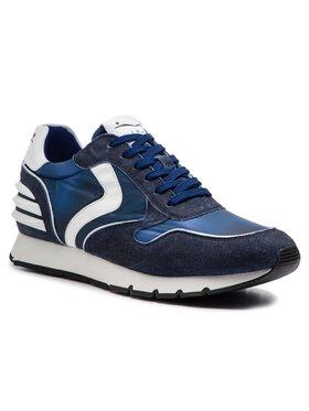 Voile Blanche Voile Blanche Sneakersy Liam Power 0012013457.04.0C01 Granatowy