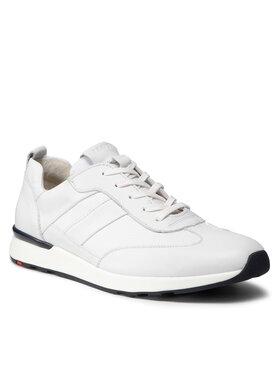 Lloyd Lloyd Sneakers Alfonso 10-019-11 Blanc