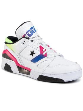 Converse Converse Sneakers Erx 260 Ox 167585C Alb