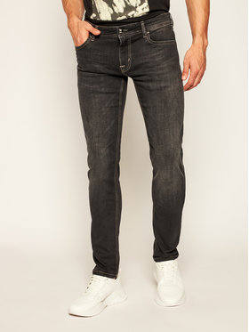 Joop! Joop! Jean Slim fit 17 JD-01Hamond 30023263 Noir Slim Fit