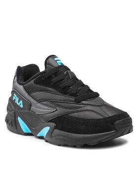Fila Fila Sneakers V94M F Jr 1011085.19B S Schwarz