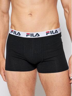 Fila Fila Boxerek FU5016 Fekete