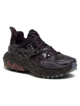 Nike Nike Buty React Presto/Undercover CU3459 200 Fioletowy